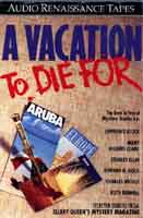 A Vacation to Die For